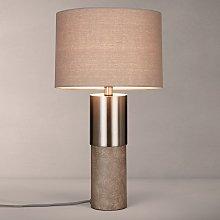 John Lewis & Partners Akani Table Lamp