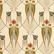 John Lewis & Partners Alexandra Furnishing Fabric,
