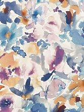 John Lewis & Partners Amaryllis Furnishing Fabric,