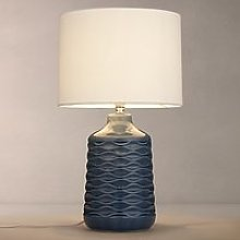 John Lewis & Partners Annie Table Lamp