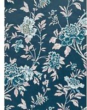 John Lewis & Partners Anya Velvet Furnishing Fabric