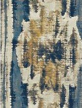 John Lewis & Partners Aquaria Furnishing Fabric,