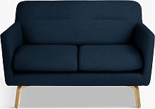 John Lewis & Partners Archie II Small 2 Seater