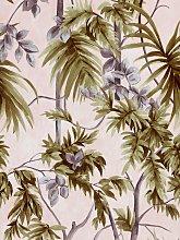 John Lewis & Partners Arvore Wallpaper