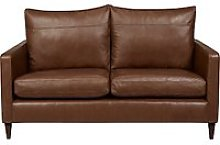 John Lewis & Partners Bailey Leather Small 2