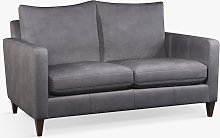 John Lewis & Partners Bailey Small 2 Seater