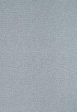 John Lewis & Partners Bala Vinyl Wallpaper