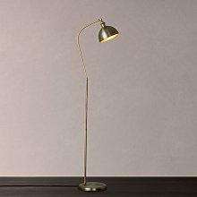 John Lewis & Partners Baldwin Floor Lamp