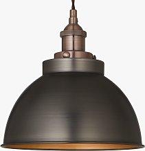 John Lewis & Partners Baldwin Pendant Ceiling Light