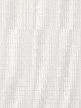 John Lewis & Partners Bamboo PVC Tablecloth Fabric
