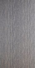 John Lewis & Partners Bamboo Wallpaper, Multi