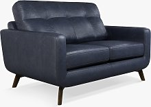 John Lewis & Partners Barbican Small 2 Seater