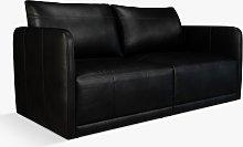 John Lewis & Partners Bundle Small 2 Seater