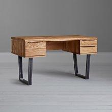 John Lewis & Partners Calia Desk