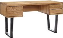 John Lewis & Partners Calia Desk