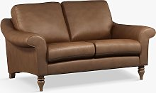 John Lewis & Partners Camber Small 2 Seater
