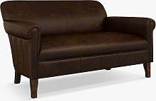 John Lewis & Partners Camford II Petite 2 Seater