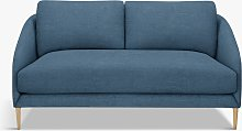 John Lewis & Partners Cape Small 2 Seater Sofa,