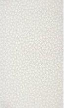 John Lewis & Partners Cara Wallpaper, French Grey