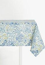 John Lewis & Partners Caravelle PVC Tablecloth
