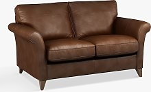 John Lewis & Partners Charlotte Small 2 Seater