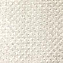 John Lewis & Partners Circular Table Protector