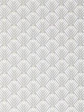 John Lewis & Partners Clifton Furnishing Fabric