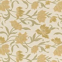 John Lewis & Partners Colette Furnishing Fabric,