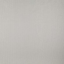 John Lewis & Partners Contour Furnishing Fabric,