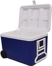 John Lewis & Partners Cooler Box, 60L