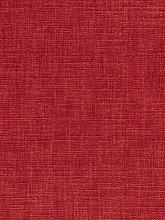 John Lewis & Partners Cotton Blend Furnishing