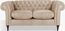 John Lewis & Partners Cromwell Chesterfield Small