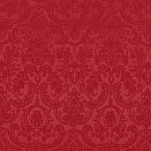 John Lewis & Partners Damask Weave Acrylic Coated