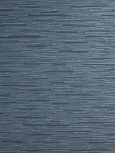 John Lewis & Partners Denton Vinyl Wallpaper