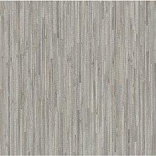 John Lewis & Partners Design Elite Vinyl Flooring