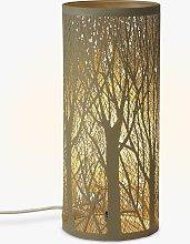 John Lewis & Partners Devon Table Lamp
