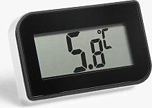John Lewis & Partners Digital Fridge Thermometer