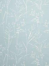 John Lewis & Partners Durslade Furnishing Fabric,