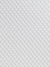 John Lewis & Partners Eave Wallpaper, Grey