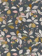 John Lewis & Partners Edith Wallpaper