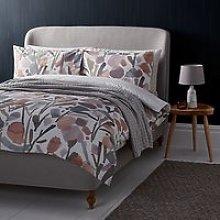 John Lewis & Partners Elise Organic Cotton Bedding