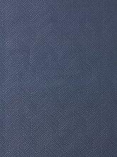 John Lewis & Partners Esher Furnishing Fabric