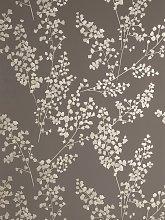 John Lewis & Partners Everdene Wallpaper