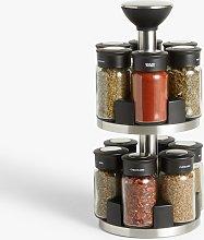 John Lewis & Partners Freestanding Filled Spice