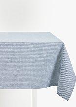 John Lewis & Partners French Stripe Cotton
