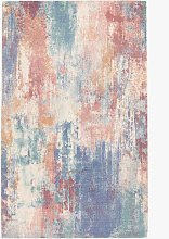 John Lewis & Partners Fresco Rug