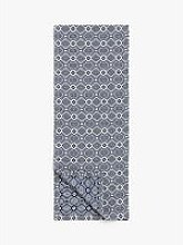 John Lewis & Partners Fusion Pattern Cotton Table