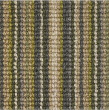 John Lewis & Partners Genoa Pure Wool Loop Carpet
