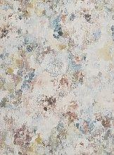 John Lewis & Partners Giverny Wallpaper, Multi