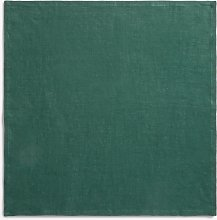 John Lewis & Partners GOTS Organic Linen Napkins,